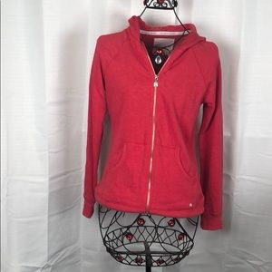 Victoria Secret Jacket M with Wings